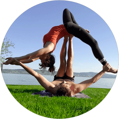 acroyoga-home-grass-and-sand